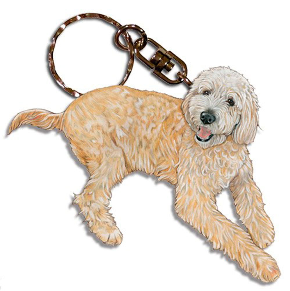 outdoor kitchen covers rent to own homes in kitchener labradoodle keychain wooden