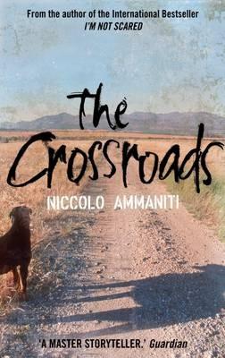 ammaniticrossroads