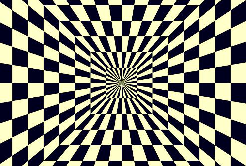 Is God een illusie?