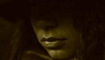 Lesbiennes knippen verhalen