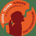 WTKM2017-Logo-RGB-Medium