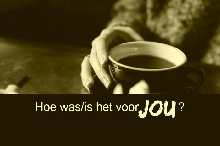 Last van religieuze opvoeding? Uitnodiging voor integere themamiddag in Utrecht