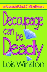 decoupage_can_be_deadly_cover_ebookx1000