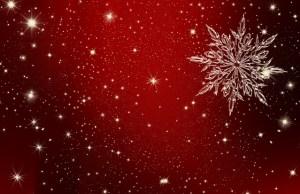 christmas-935461_640