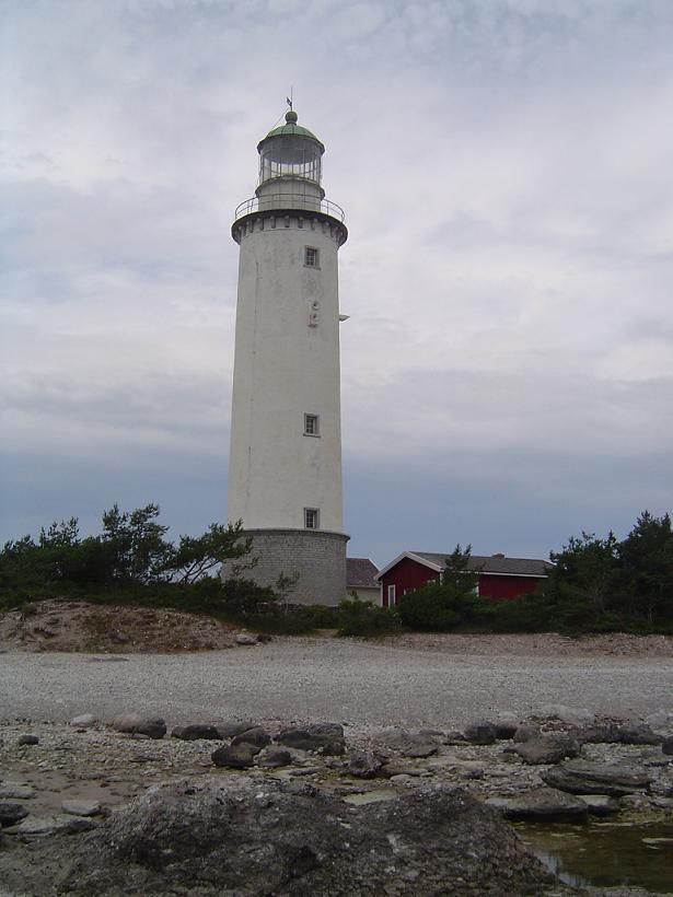 2009-07-06-Visbyfarofyr.JPG