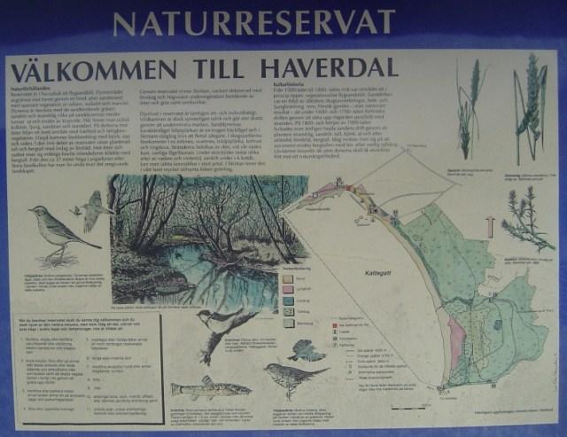 Haverdal1.jpg