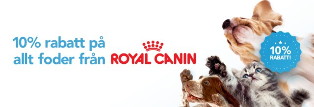 Royal 10%
