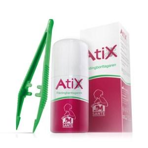 atix-fästingborttagare-0