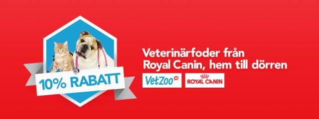 vetzooroyal