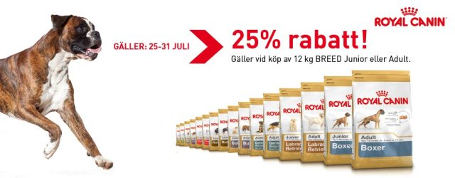 royal-canin-breed-juli-110-large-1469270650