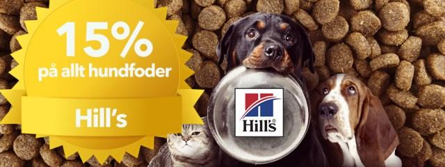 hills-15-hundfoder-128-large-1474379133
