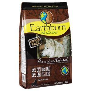 earthbornprimitivenatural_2_5kg_0