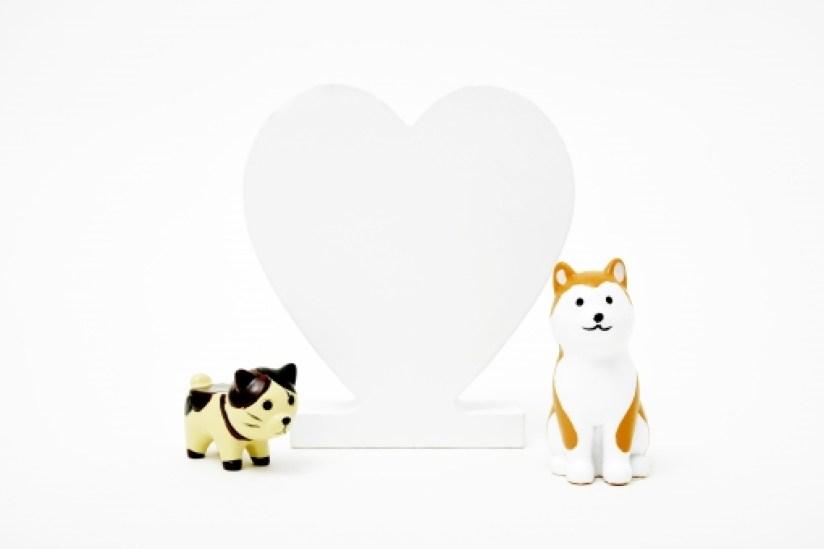 大切なのは原材料と成分!愛犬のためのドッグフードの選び方