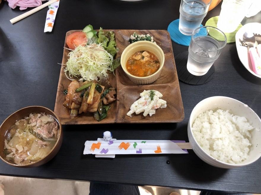 【実体験】和歌山のドッグカフェ「PawsCafe(パウズカフェ)」レビュー