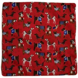 red-multi-dog
