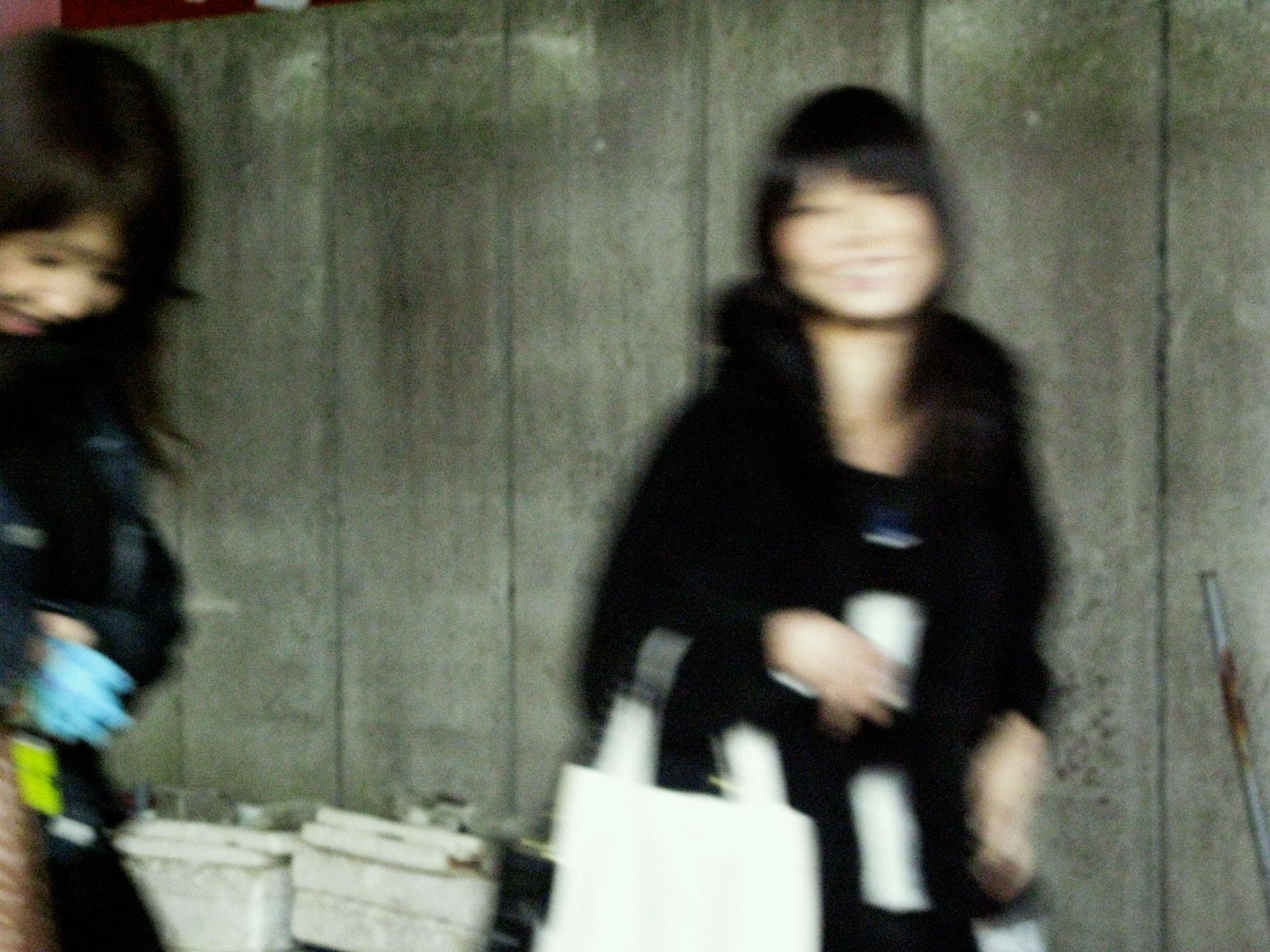 smile. nagasaki