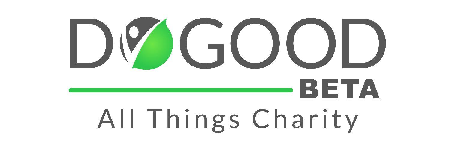 DOGOOD.global