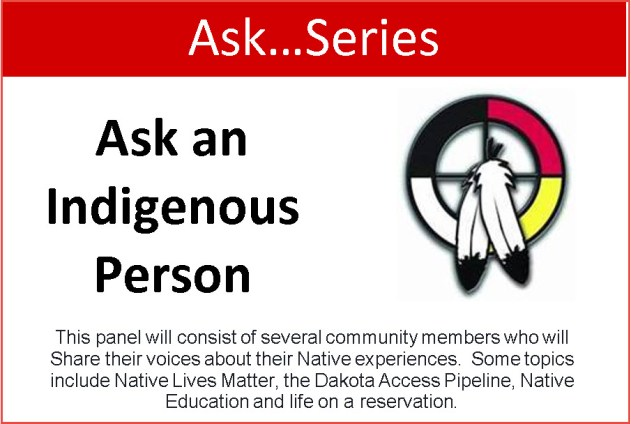 website past event ask indigenous