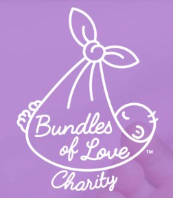 Bundles of Love logo