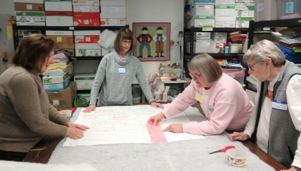 Quilters 1 - Copy