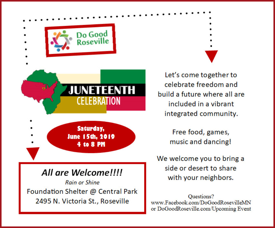 Juneteenth 2019 Invite picture v2