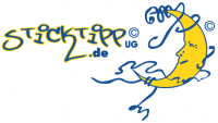 sticktippshop-logo