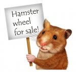 Hamster-with-sign_XS_1
