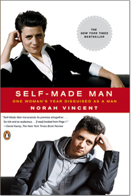 self-madeManCoverweb