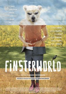 Finsterworld_poster_225