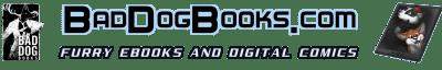 BadDogBooksWebHeader