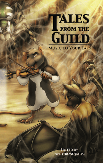 tales-from-the-guild-music-to-your-ears-edited-by-anthroaquatic-67102