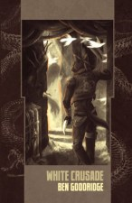 WhiteCrusade-ebookcover-300x463