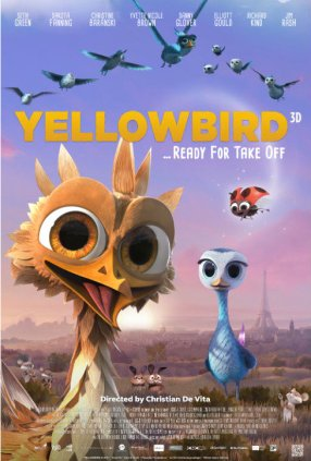 rsz_1yellowbird-poster
