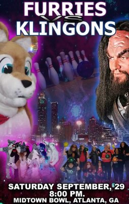 furries_vs_klingons