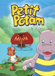 Petit-Potam-Film-right