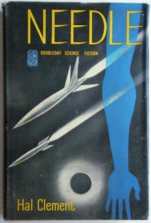 NEEDL1950