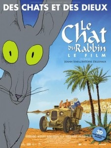le_chat_du_rabbin