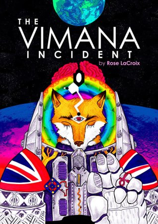the_vimana_incident_by_nightphaser-d89nndt