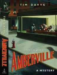 cutt_amberville-1-l