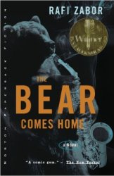 the bears come home