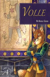 volle_cover_lg