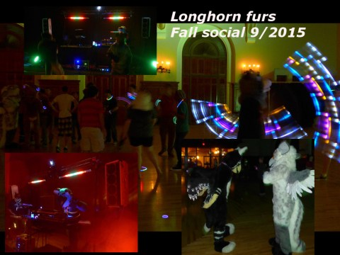 1441633220.whines_longhorn-furs-dance-9-2015-composite