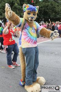 projectq-pride-parade-cp-295__large