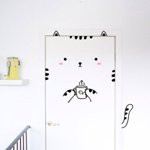 stickers-door-decals-made-sundays-finland-9