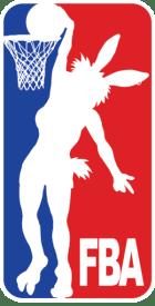 300px-FBA_Logo_2