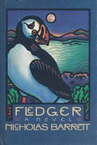 fledger