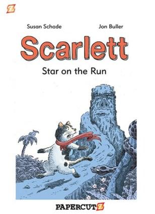 scarlett_COVERfinalweb