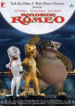 Roadside_Romeo