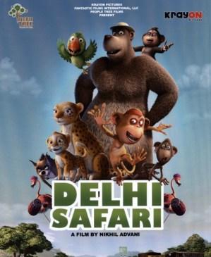 delhi_safari_promo_poster_01-492x600