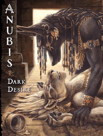 anubis-dark-desire-featuring-the-art-of-heather-bruton-dark-nata-204825